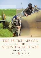 The British Airman of the Second ...