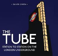 The Tube: Station to Station on the...
