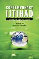 Contemporary Ijtihad: Limits and...