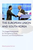 The European Union and South Korea:...