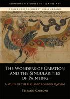 The 'Wonders of Creation': A Study of...