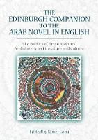 The Edinburgh Companion to the Arab...