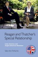 Reagan and Thatcher's Special...