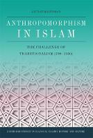Anthropomorphism in Islam: The...