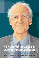Taylor and Politics: A Critical...