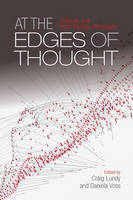 At the Edges of Thought: Deleuze and...