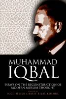 Muhammad Iqbal: Essays on the...
