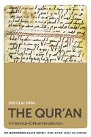 The Qur'an: A Historical-Critical...