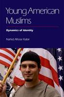 Young American Muslims: Dynamics of...