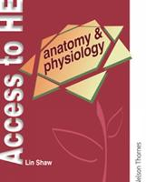 Access to Higher Education - Anatomy...