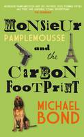 Monsieur Pamplemousse and the Carbon...
