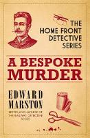 A Bespoke Murder