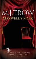 Maxwell's Mask