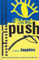 Push: A Novel