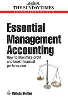 Essential Management Accounting: How...