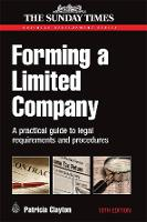 Forming a Limited Company: A ...