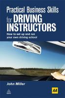 Practical Business Skills for Driving...