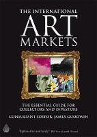 The International Art Markets: The...