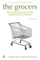 The Grocers: The Rise and Rise of...