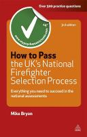 How to Pass the UK's National...