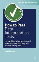 How to Pass Data Interpretation ...