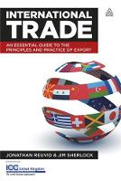 International Trade: An Essential...