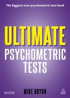Ultimate Psychometric Tests: Over ...