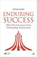 Enduring Success: What We Can Learn...