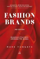 Fashion Brands: Branding Style from...