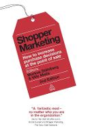 Shopper Marketing: How to Increase...