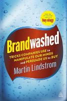 Brandwashed: Tricks Companies Use to...