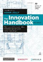 The Innovation Handbook: How to ...