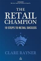 The Retail Champion: 10 Steps to...