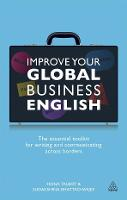 Improve Your Global Business English:...