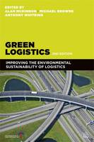 Green Logistics: Improving the...