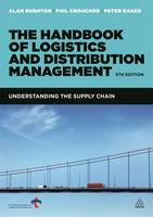 The Handbook of Logistics and...