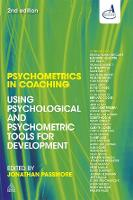 Psychometrics in Coaching: Using...
