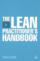 The Lean Practitioners Handbook