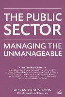 The Public Sector: Managing the...