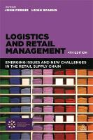 Logistics and Retail Management:...