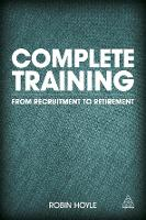 Complete Training: From Recruitment ...