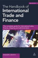 The Handbook of International Trade...