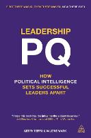 Leadership Pq: How Political...
