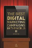 Best Digital Marketing Campaigns in...