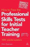 How to Pass the Professional Skills...