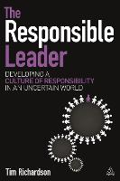 The Responsible Leader: Developing a...