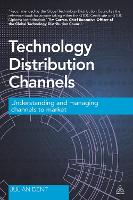 Technology Distribution Channels:...