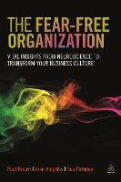 The Fear-Free Organization: Vital...