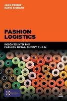 Fashion Logistics: Insights into the...