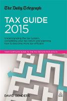The Daily Telegraph Tax Guide:...